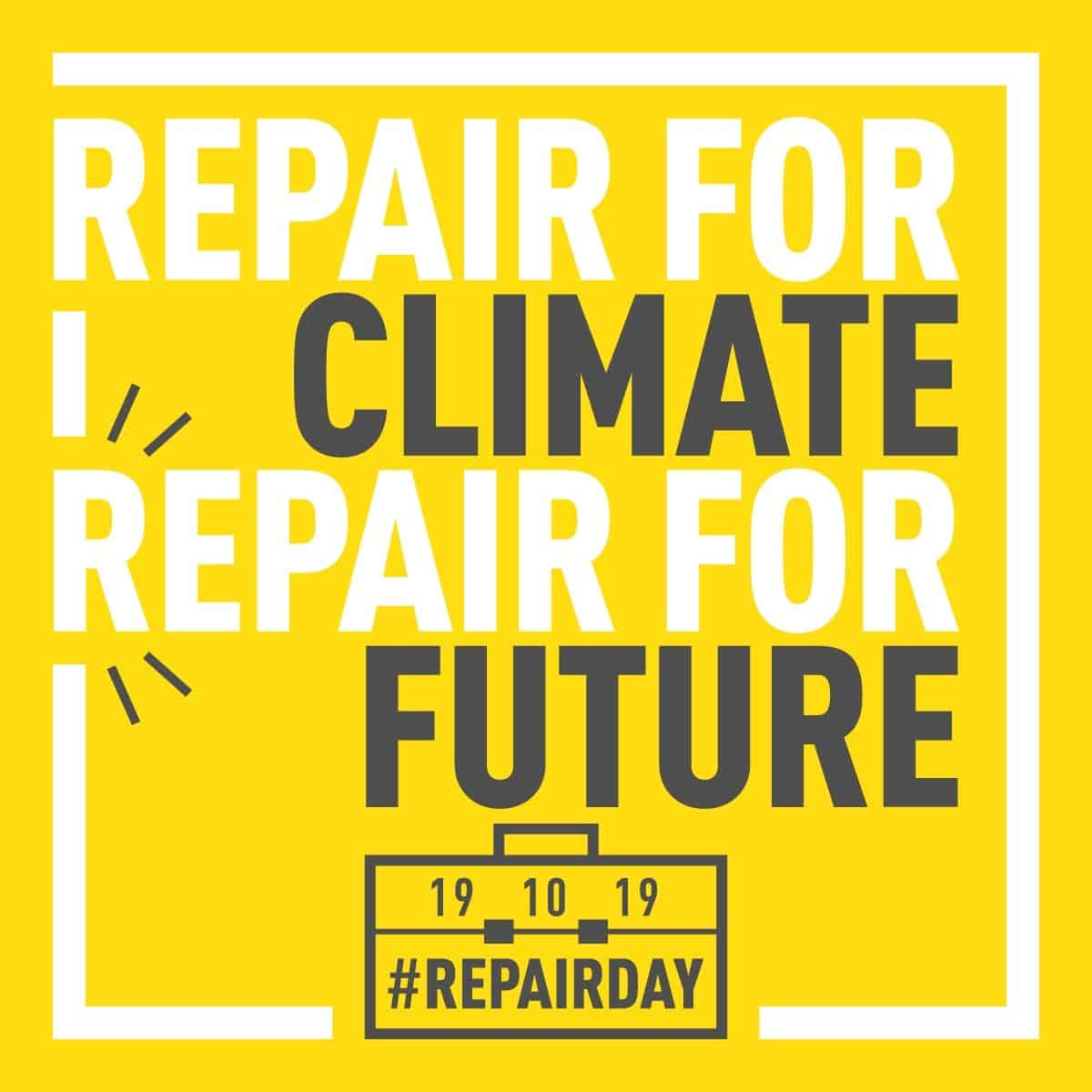 RepairForClimate